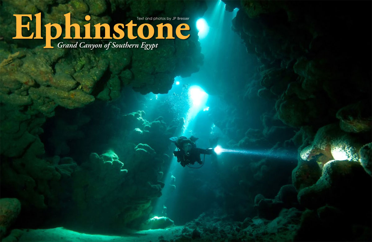 REVIEW | 'ising Water: The Story of the Thai Cave Rescue ...