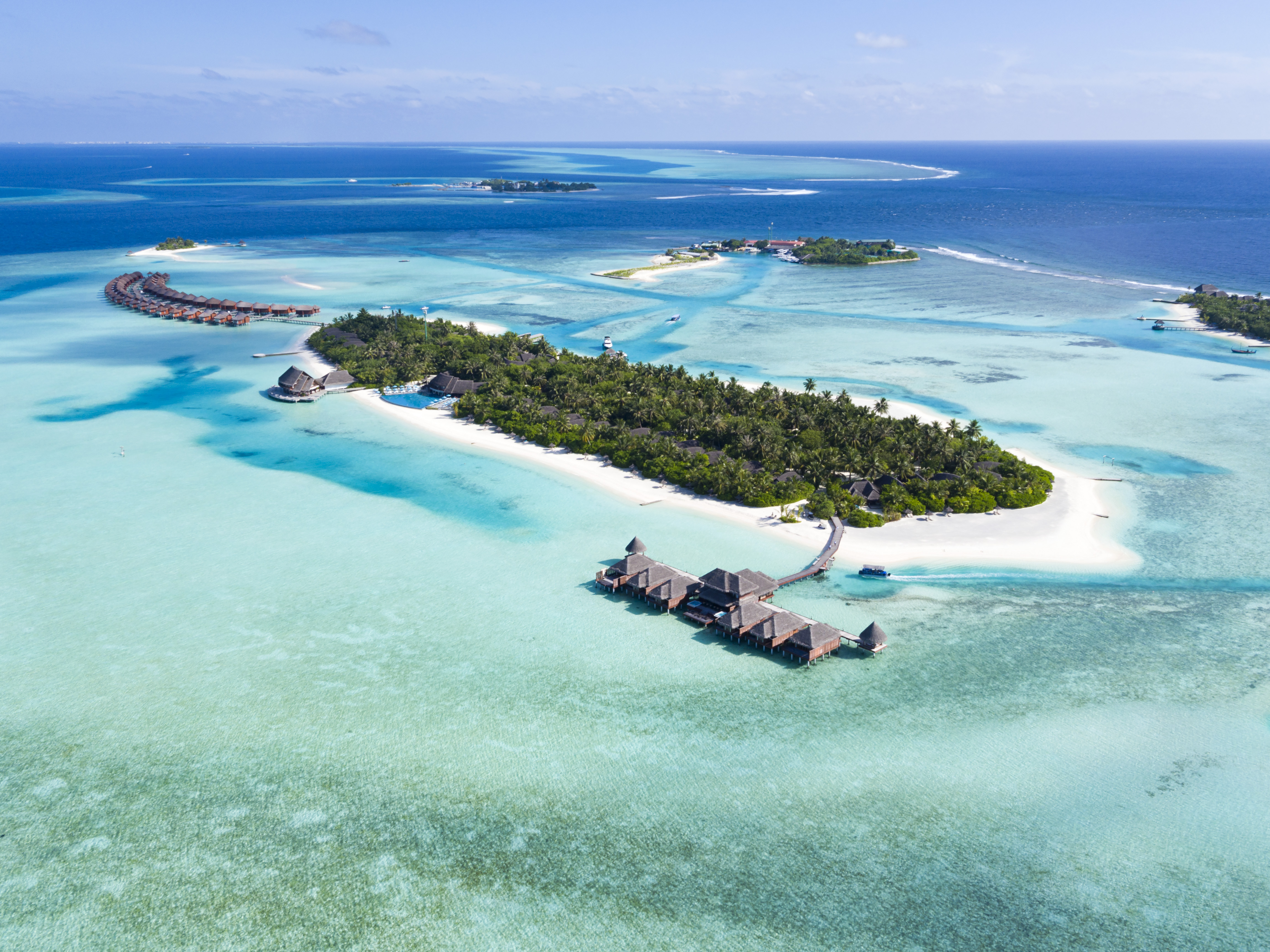 free dating sites in maldives Discover club med selection of all inclusive resorts for singles and friends explore some of the most exciting and beautiful destinations in the world.