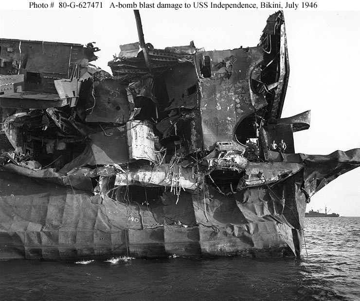 ww2 us aircraft carrier found off california almost