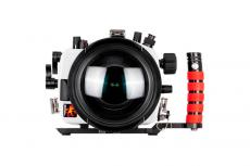 Ikelite Underwater Housing for Canon EOS R5